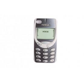 Чехол для iPhone 5/5s «Nokia»