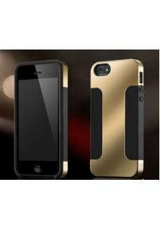 Двухмодульный чехол для iPhone 5/5s