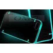 Светящийся чехол для iPhone 5/5s