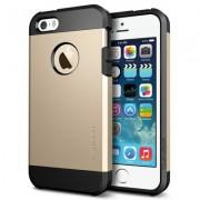 Чехол пластиковый для iPhone 5/5s