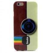 Чехол для iPhone 6 «Instagram»