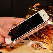Чехол для iPhone 6 со стразами