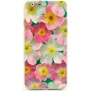 Чехол для iPhone 6 «Цветы яблони»