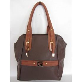 Большая женская сумка Giovanna