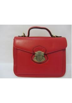 Винтажная сумка Teresa