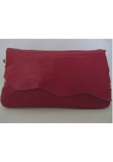 Маленькая сумка Sabrina
