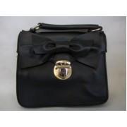 Маленькая сумка Silvia