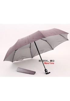 Автоматический зонт с 3D-печатью